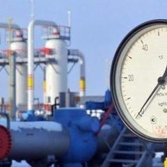 «Нафтогаз» переміг «Газпром» в стокгольмському арбітражному суді