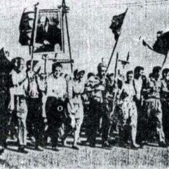 Цього дня 1962 року в Новочеркаську була розстріляна демонстрація робітників
