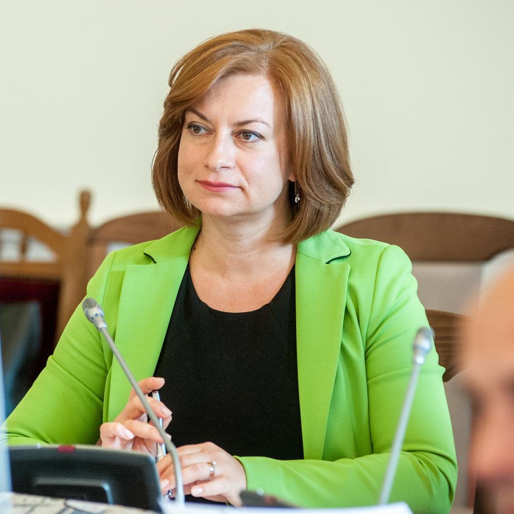 Київрада створила окремий Департамент спорту та молоді