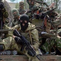 Опорні пункти ЗСУ 15 раз були обстріляні бойовиками з початку доби