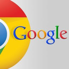 В 2018 році Google запустить блокування реклами в Chrome