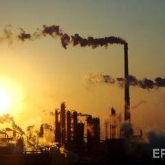 Вихід США з угоди щодо клімату загрожує підвищенням температури на планеті на 0,3 градуса – метеоролог