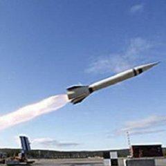 КНДР погрожує перетворити США на ядерний попіл