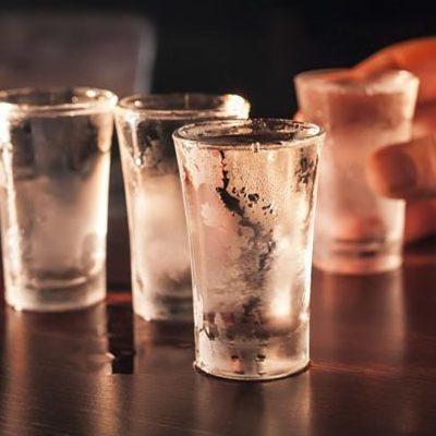 Дитина може без перешкод купити заборонений в Україні алкоголь