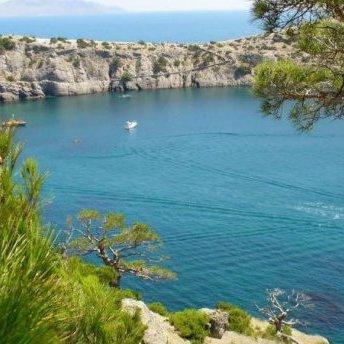 Еколог розповіла про плюси відсутності туристів у Криму