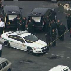 В Америці в місті Орландо сталась стрілянина: повідомляється про велику кількість загиблих