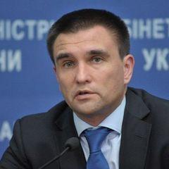 Україна та Таїланд підписали договір про правову допомогу у кримінальних справах