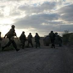 Бойовики 31 раз за день відкривали вогонь по українських позиціях