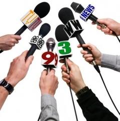 6 червня в Україні відзначають день журналіста