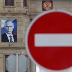 Євросоюз ухвалив продовження санкцій проти Росії ще на рік