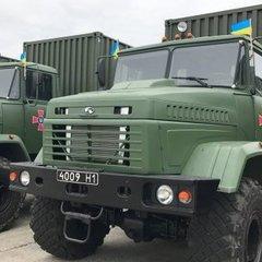Бірюков показав, яку інновацію готують для військових: фото