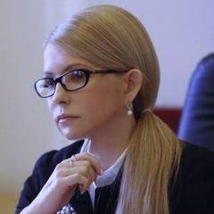 Тимошенко викликають на розмову у Комітет нацбезпеки ВР стосовно газової угоди