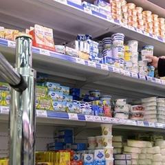 Держава більше не буде регулювати ціни на продукти
