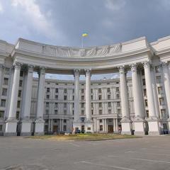 Росія перетворила Донбас та Крим в території вбивств та насилля, - МЗС