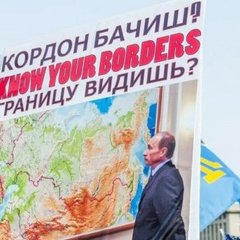 МЗС все зробить, як треба, – Клімкін про візовий режим з Росією