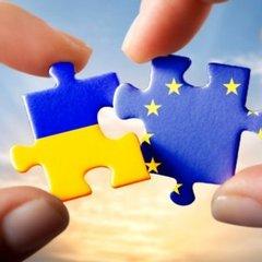 Король Нідерландів підписав Угоду про асоціацію Україна-ЄС