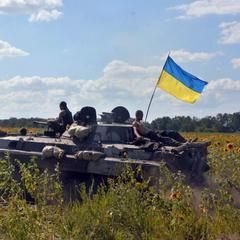 Бойовики 32 рази за день відкривали вогонь по українських позиціях