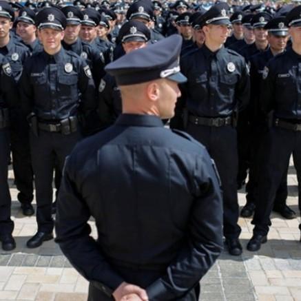 Князєв хоче змінити систему навчання поліцейських