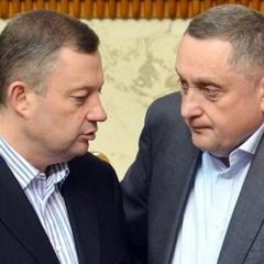 У братів Дубневичів з «БПП» на двох - 700 мільйонів готівкою: вражаючі декларації братів Дубневичів