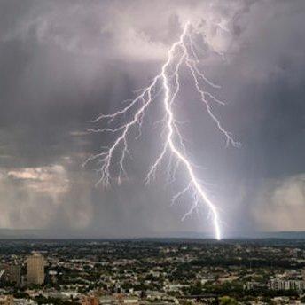 Найближчими годинами погода в Україні суттєво погіршиться