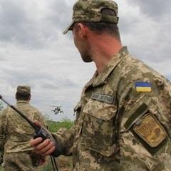 Бойовики 28 раз обстріляли українські позиції на території зони АТО