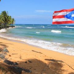 Жителі Пуерто-Ріко на референдумі проголосували за приєднання до США