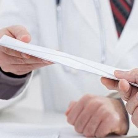 Медична реформа в Україні. За що доведеться платити пацієнтам