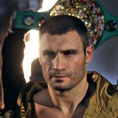 Кличко стане першим українцем у Міжнародній залі боксерської слави