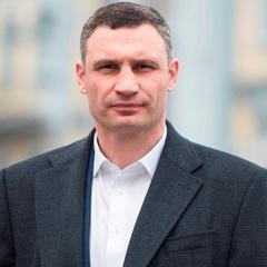 Віталій Кличко: «Реконструкція газоочисного обладнання на Дарницькій ТЕЦ дозволить поліпшити екологічну ситуацію на лівому березі Києва»