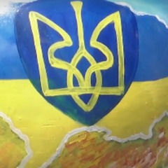 У Казахстані з'явилася карта України без Криму (відео)