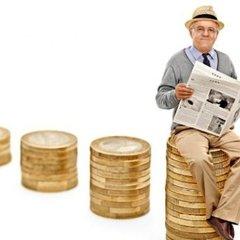Пенсійна реформа: хто матиме право на пенсію за вислугою років