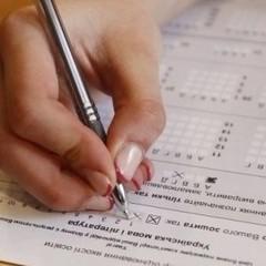 Кримські абітурієнти можуть вступити до 12 вишів на бюджет за спрощеною системою