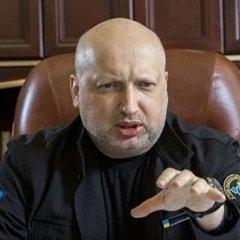 Візовий режим із Росією: Турчинов запропонував альтернативу