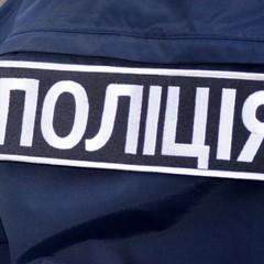 Львівські правоохоронці виявили у будинку тіло жінки та її повішаного сина