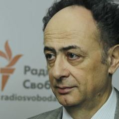 Багато депутатів Ради блокують реформи – посол ЄС в Україні