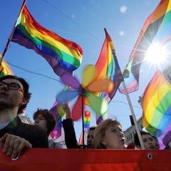 У неділю після закінчення «КиївПрайду» станція метрополітену працюватиме лише для геїв