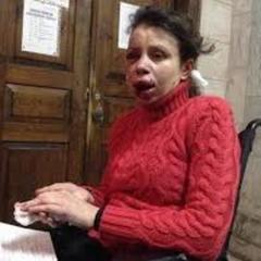 У СІЗО повісили організатора побиття Чорновол - депутат