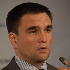 Ведуться переговори по зниженню вартості навчання для українців в країнах ЄС, - Клімкін