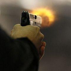 В Америці застрелили 10-місячного хлопчика на руках у тата-поліцейського