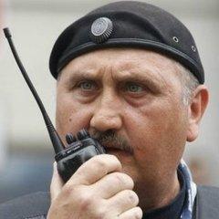 Екс-беркутівці, замішані у справі Майдану, вже мають російське громадянство, - Горбатюк