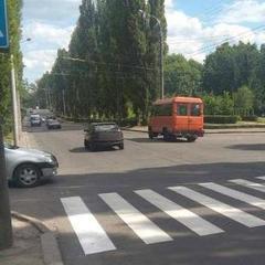 На Рівненщині дитина потрапила під колеса автомобіля