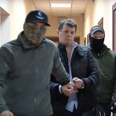 Українському журналісту Сущенку призначили психіатричну експертизу, - повідомив адвокат