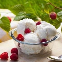 Як вибрати корисне морозиво: поради дієтолога