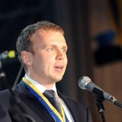 Прокуратура відкрила справу за фактом продажу за кордон вугілля з окупованого Донбасу