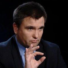 Клімкін пояснив, чому Україна важлива для НАТО