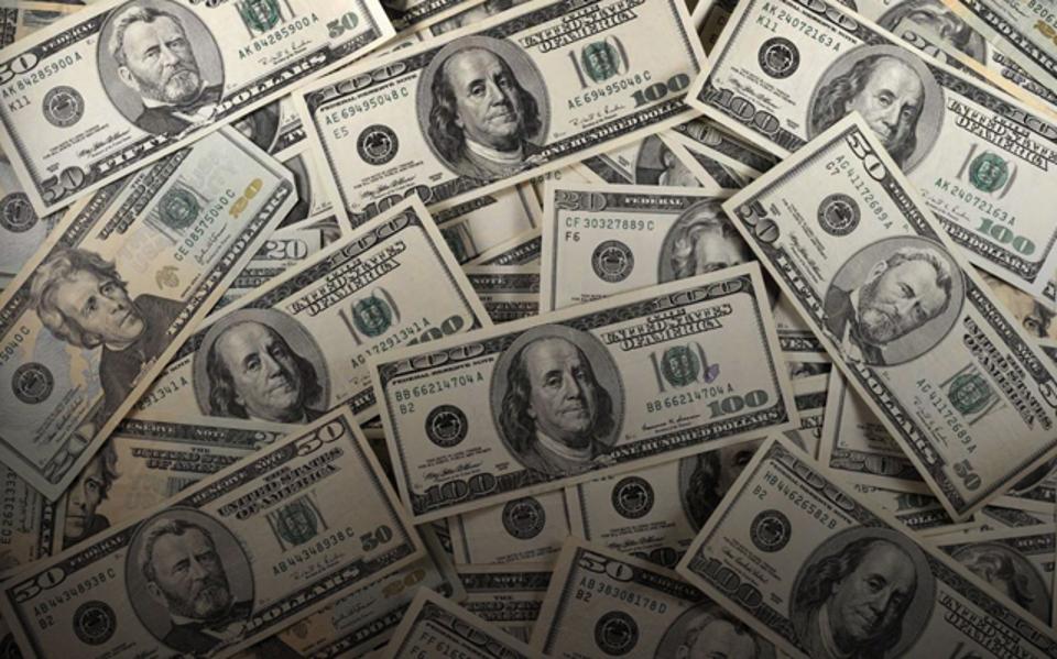 Курс валют на 19 червня