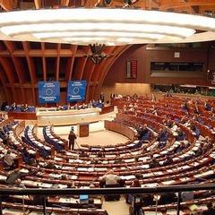 Рада ЄС сьогодні без обговорення продовжить санкції проти Росії