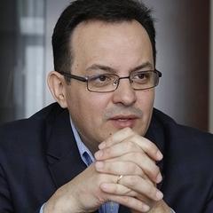 Олег Березюк оголосив голодування