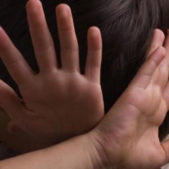 У Житомирі 17-річний юнак згвалтував 5-річного хлопчика