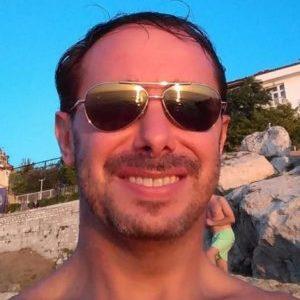 В Італії професор вбив росіянку та її нареченого